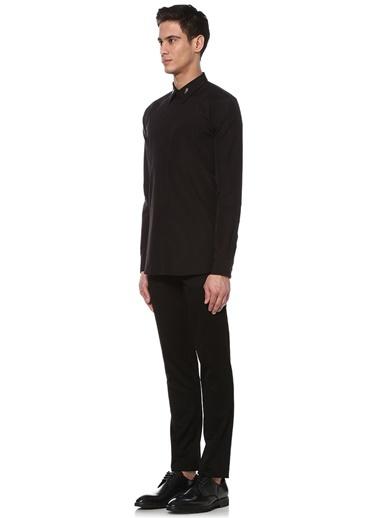 Pantolon-Givenchy